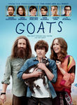 Goats Poster