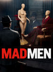 Mad Men (2007) [TV]