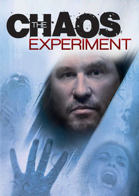 Chaos Experiment, The