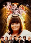 The Vicar of Dibley: Series 2 and Specials Poster