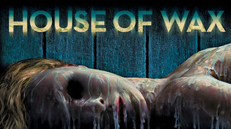 Not In USA But Still Want To Watch House Of Wax? No Problem!