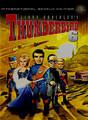 Thunderbird 6 | filmes-netflix.blogspot.com