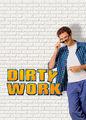 Trabalho Sujo | filmes-netflix.blogspot.com
