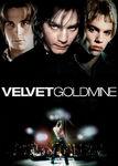 Velvet Goldmine | filmes-netflix.blogspot.com
