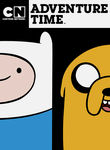 Adventure Time: Season 1 Poster