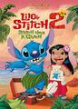 Lilo & Stitch 2: Stitch Has A Glitch | filmes-netflix.blogspot.com