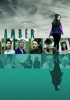 Amber - Season 1
