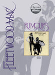 Classic Albums: Fleetwood Mac: Rumours Poster