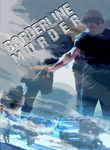 Borderline Murder Poster
