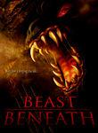 Beast Beneath