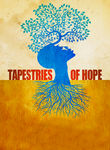Tapestries of Hope