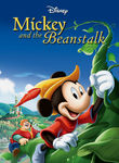 Disney Animation Collection: Vol. 1: Mickey and the Beanstalk Poster