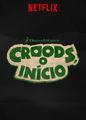 Croods, o Início | filmes-netflix.blogspot.com