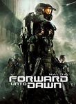 Halo 4: Forward Unto Dawn | filmes-netflix.blogspot.com.br