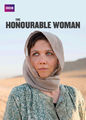 The Honourable Woman | filmes-netflix.blogspot.com