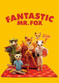 Fantastic Mr. Fox | filmes-netflix.blogspot.com