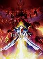 Fate/Zero | filmes-netflix.blogspot.com.br