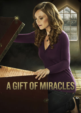 Gift of Miracles, A
