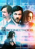 Os desconectados | filmes-netflix.blogspot.com