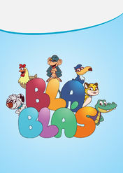 BlaBlás | filmes-netflix.blogspot.com