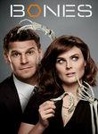 Bones: Season 8 Poster