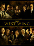 The West Wing: Season 6 Poster
