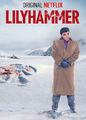 Temporada 3 | filmes-netflix.blogspot.com