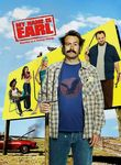 My Name Is Earl: Season 2 Poster