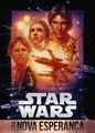 Star Wars: Uma Nova Esperança | filmes-netflix.blogspot.com