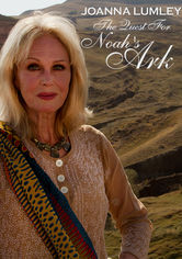 Joanna Lumley: The Quest For Noah's Ark