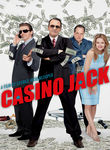 Casino Jack (2010)