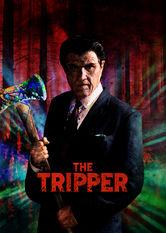 The Tripper