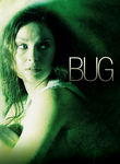 Bug (2006)