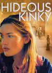 Hideous Kinky | filmes-netflix.blogspot.com