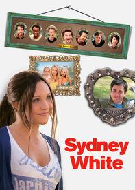 Sydney White Netflix UK (United Kingdom)