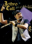 Jethro Tull: Live at Montreux 2003 Poster