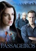 Passageiros | filmes-netflix.blogspot.com