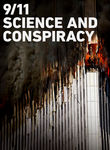 9/11: Science and Conspiracy