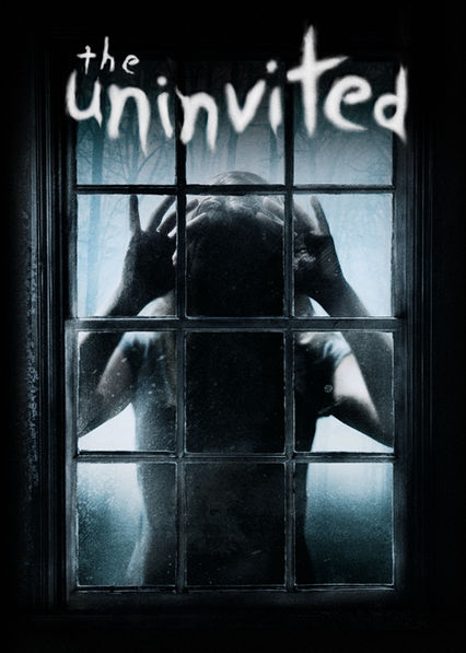The Uninvited Netflix ES (España)