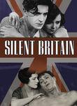 A Silent Britain