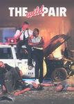 The Wild Pair   filmes-netflix.blogspot.com