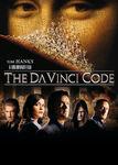 The Da Vinci Code | filmes-netflix.blogspot.com