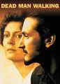 Os Últimos Passos de um Homem | filmes-netflix.blogspot.com