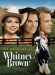The Greening of Whitney Brown Poster