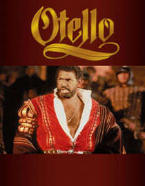 Otello