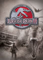 Jurassic Park III | filmes-netflix.blogspot.com
