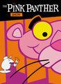 The Pink Panther Show | filmes-netflix.blogspot.com.br
