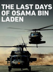 The Last Days of Osama Bin Laden (26.5)