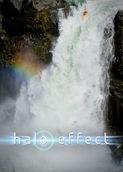 Halo Effect | filmes-netflix.blogspot.com