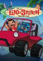Lilo & Stitch: The Series   filmes-netflix.blogspot.com